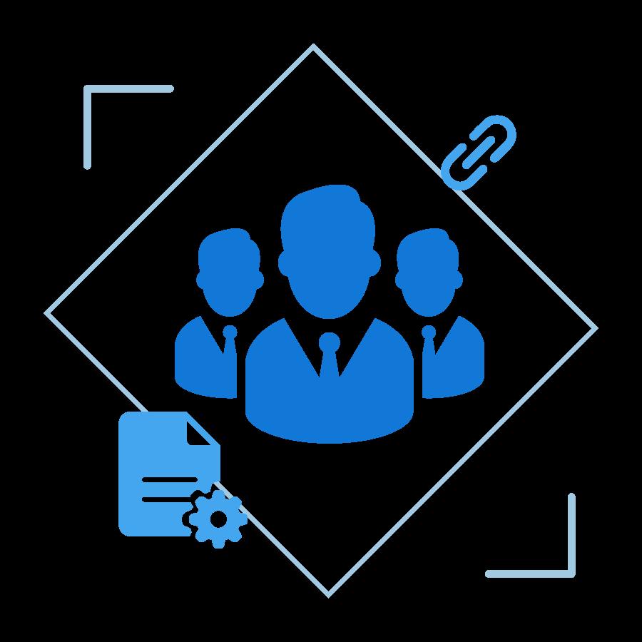 精细化员工管理 提升企业运转效率