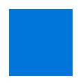 263云通信提升企业沟通效率