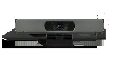 vcx-6视频会议一体机