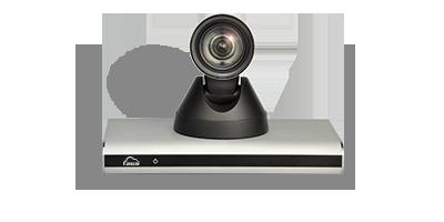 9P视频会议高清摄像机